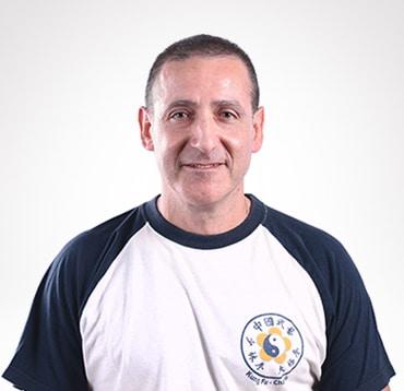Giancarlo Acri