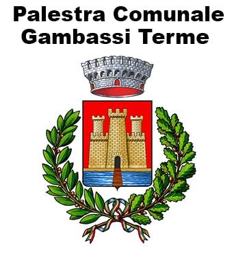 Palestra Comunale Gambassi Terme