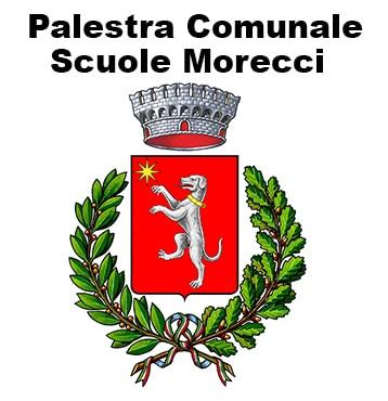 Palestra Comunale Morecci
