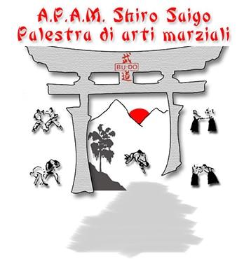Palestra Shiro Saigo Prato