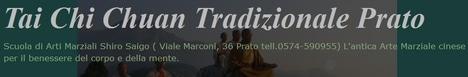 Blogo Taiji Quan Maestro Claudio Manenti