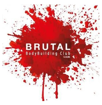 Brutal Club Prato