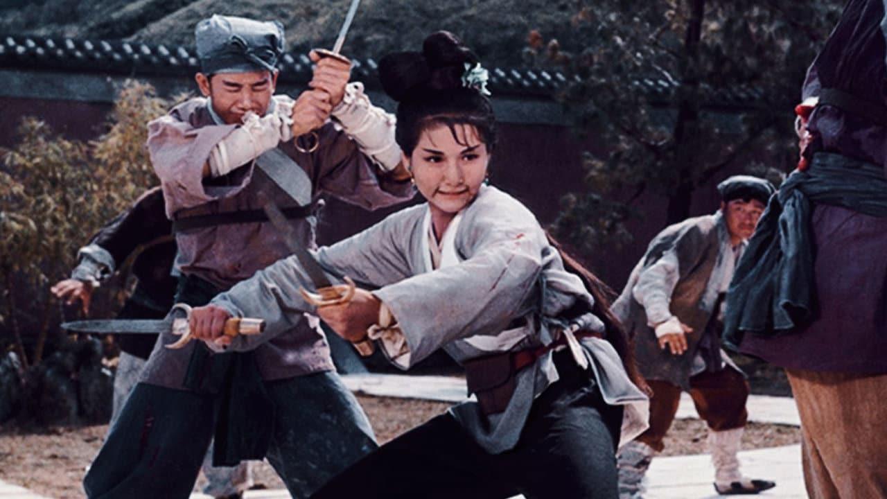 Kung_fu_cinema2